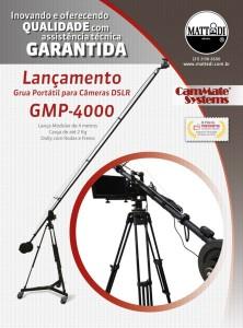 gpm4000_anuncio_low[1]