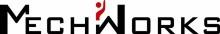 logo_mechworks%20ok[1]